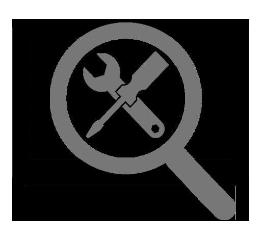Maintenance Support Updating