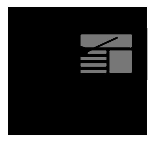 web project scope