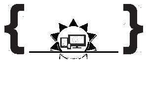Computer Don Website Development